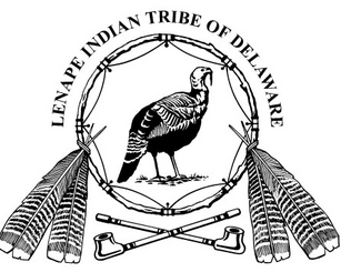 Image result for pictures of Lenni Lenape Indians
